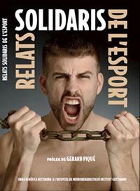 Relats solidaris
